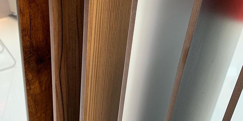 pločasti materijali Fundermax exterior