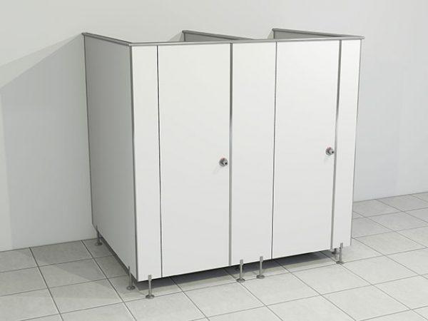 Lamex-sanitarne-kabine-alu-okov