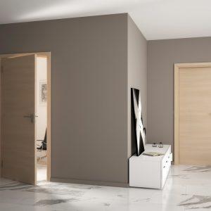 Lamex-sobna-vrata-standard-H1394