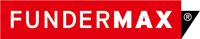 fundermax logo