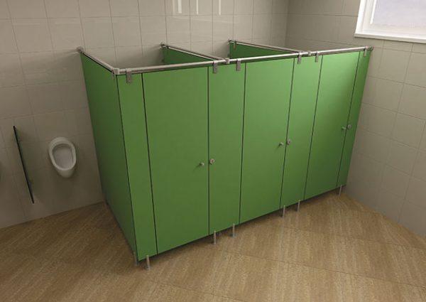 sanitarne-kabine