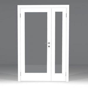 Vrata-sa-duplim-krilima-i-staklenim-ispunama