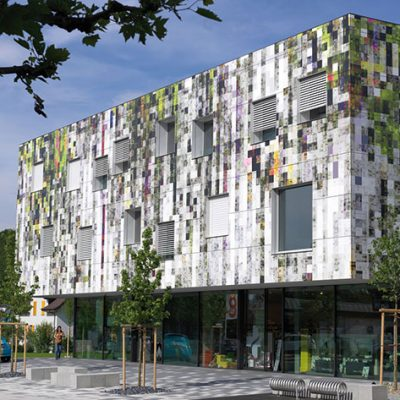Lamex-fasadni-paneli-max-compact-13