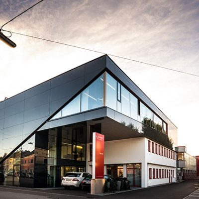 Lamex-fasadni-paneli-max-compact-16