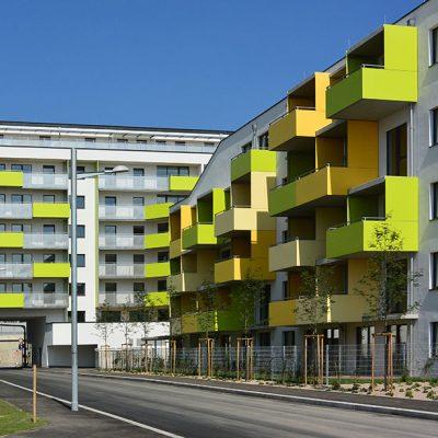 Lamex-fasadni-paneli-max-compact-18