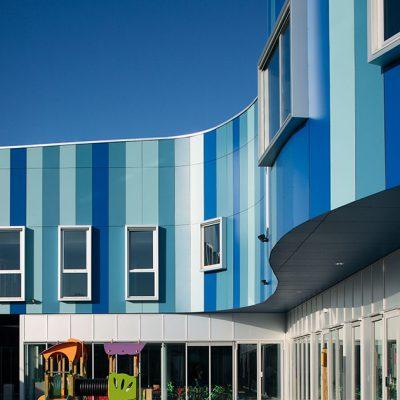 Lamex-fasadni-paneli-max-compact-19