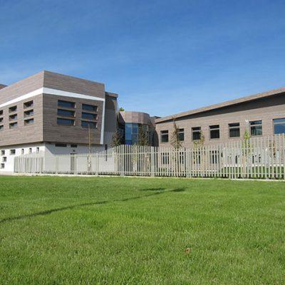 Lamex-fasadni-paneli-max-compact-2