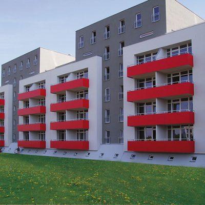 Lamex-fasadni-paneli-max-compact-20