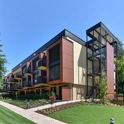 Lamex-fasadni-paneli-max-compact-7