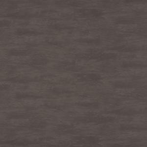 fundermax agate grey