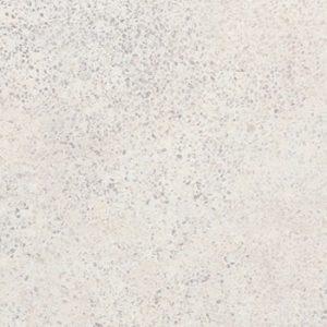 egger-radna-ploca-F080 ST82