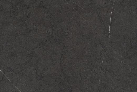 egger-radna-ploca-F160 ST9