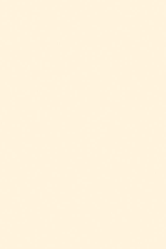 egger-univer-ploca-U222 PM