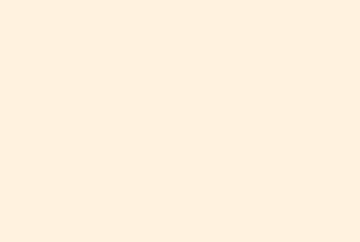 egger-univer-ploca-U222 ST9
