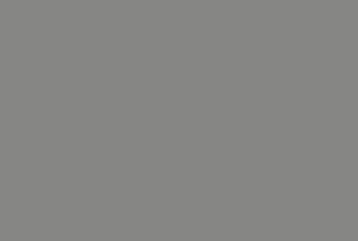 egger-univer-ploca-U732 PM