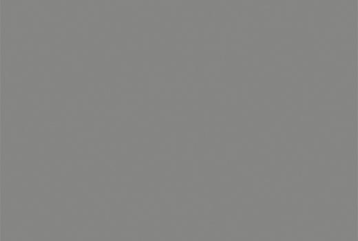 egger-univer-ploca-U732 ST9