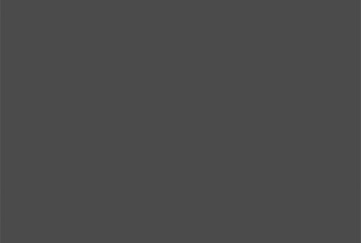 egger-univer-ploca-U963 ST9