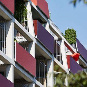 fasadni-paneli