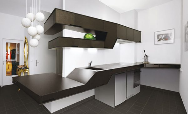 Lamex-hpl-ploce-kuhinjske-1