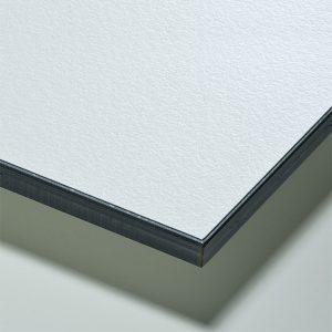 Lamex-kompakt-ploca-crno-jezgro