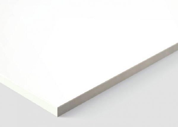 Lamex-kompakt-ploca-max-belo-jezgro.jpg