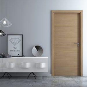 Lamex-sobna-vrata-standard-H1372