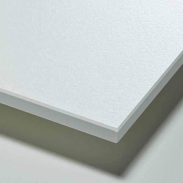 Max-Interior-compact-crno-jezgro-FH-10mm-0085