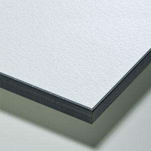 Max-Interior-compact-crno-jezgro-FH-13mm-0085