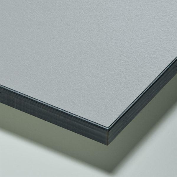 Max-Interior-compact-crno-jezgro-FH-13mm-0741