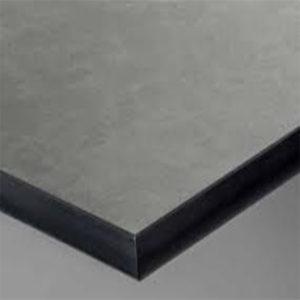 Max-Interior-compact-crno-jezgro-Saxum-10mm-0077