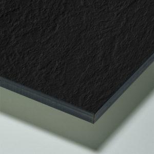 Max-Interior-compact-crno-jezgro-Saxum-10mm-0080