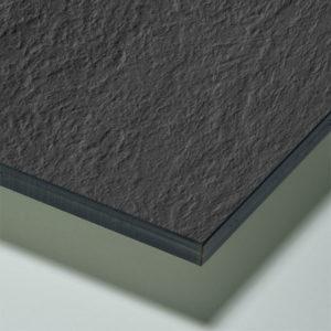 Max-Interior-compact-crno-jezgro-Saxum-10mm-0755