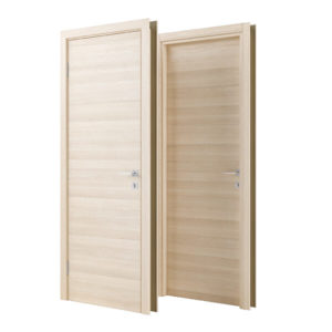 sobna vrata Lamex