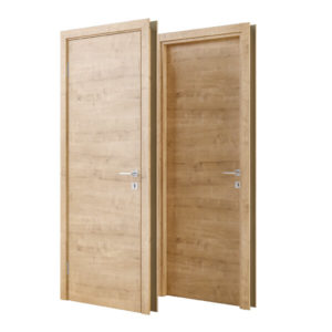 Lamex room door sobna vrata