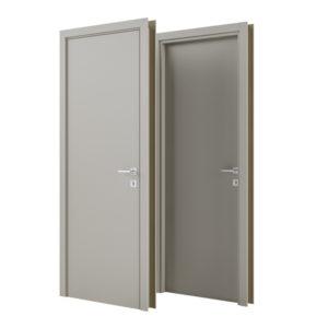room door sobna vrata