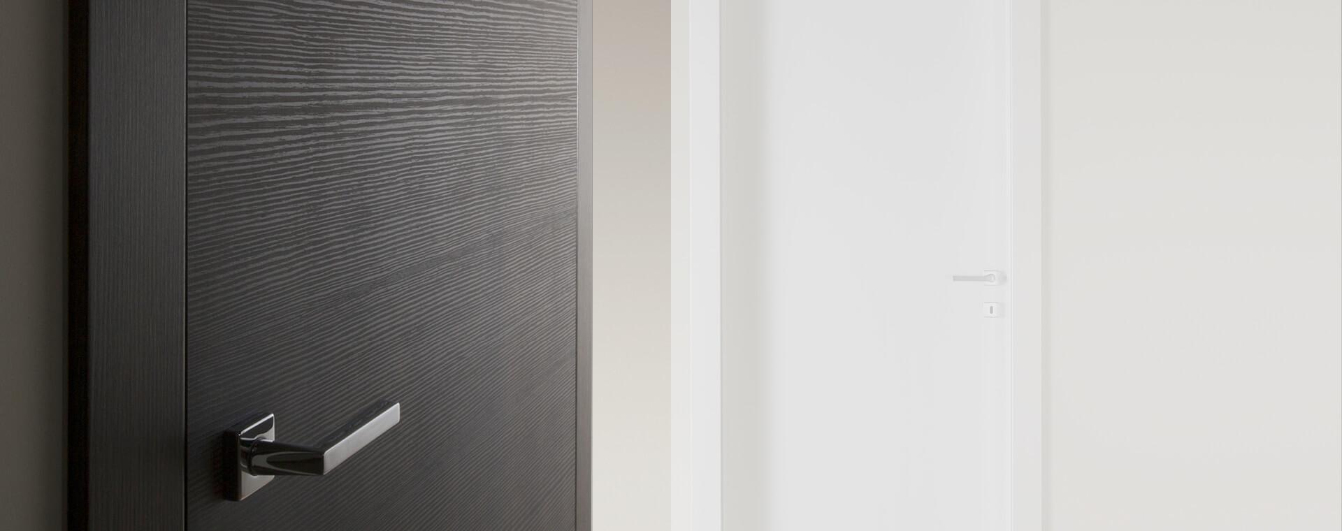 vrata lamex claf doors