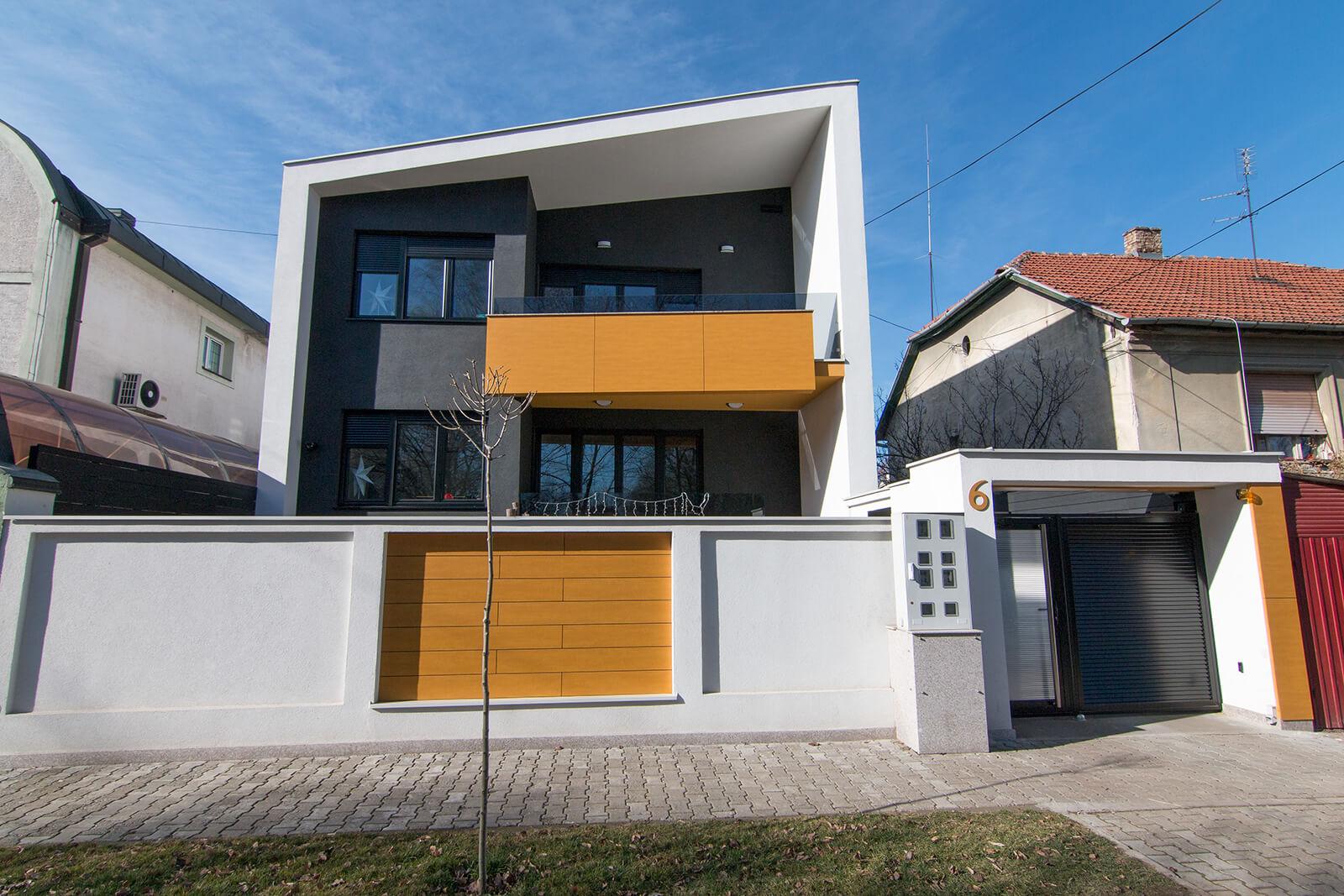 fundermax-lamex fasade